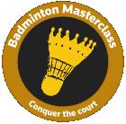 Badminton Masterclass