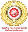 Greater Manchester Junior League - 2014/15 Season - Match Day 1