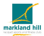 Markland Hill Club / Social Badminton Tournament
