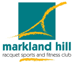 Markland Hill Inaugural Senior Badminton Tournament