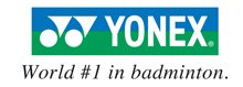 Try Out Yonex Rackets
