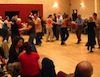 Forrest Ceilidh Event