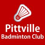 Pittville B.C. Logo